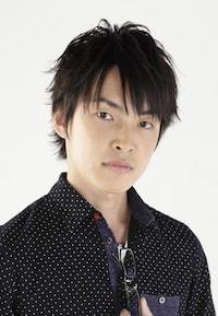 田丸さん写真